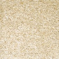 jhs Housebuilder Collection: Haywood Twist Ultimate - Straw